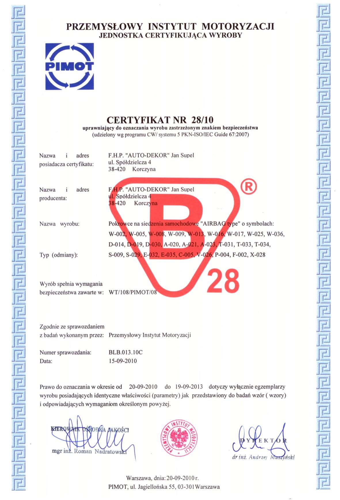 http://adekor.linuxpl.info/img/cms/pokrowce/airbag/certyfikat.jpg
